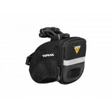 Aero Wedge Pack, w/ Fixer F25, Small by Topeak in Alamosa CO