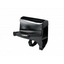 Tri DryBag, water proof Dry Bag by Topeak