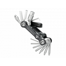 Mini 18+ , 19 function tool, w/bag