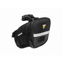 Aero Wedge Pack, w/ Fixer F25, Medium by Topeak in Lakewood CO