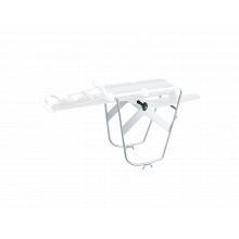 MTX Dual Side Frame for MTX BeamRack Series by Topeak in Denver CO