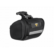 SideKick Wedge Pack, w/Fixer F25, Medium by Topeak in Denver CO