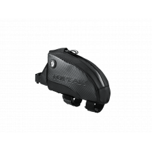 Fuel Tank, with charging cable hole, Medium by Topeak in Alamosa CO