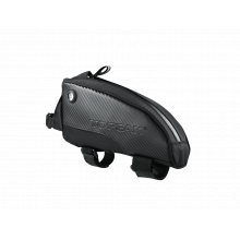 Fuel Tank, with charging cable hole, Large