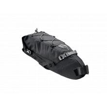BackLoader, seat post mount bikepacking bag, 10 Liter, Black by Topeak in Bakersfield CA