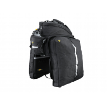 MTX Trunk Bag DXP with rigid molded panels by Topeak in Fort Collins CO