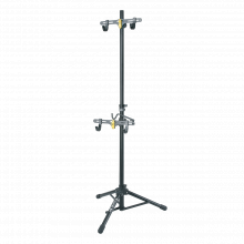 TwoUp TuneUp Bike Stand by Topeak