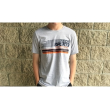 Ted Sports Men's T-Shirt by Local Gear