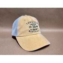 TBC 30th Hat OS