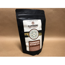 TBC 30th Blend Coffee