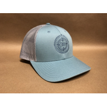 TBC Trucker Hat Compass by Local Gear