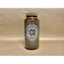 TBC Nalgene Everyday qt WM