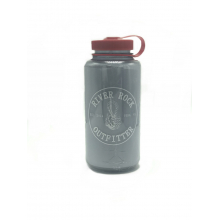RRO Nalgene Wide Mouth