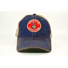 RRO Hats