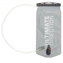2.0L Reservoir II by Ultimate Direction