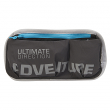 Adventure Pocket by Ultimate Direction