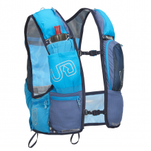 Adventure Vest 4.0 by Ultimate Direction in Colorado Springs CO