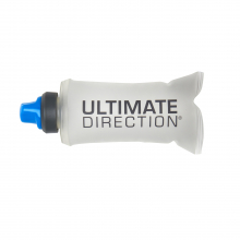 Body Bottle 150 G by Ultimate Direction in Colorado Springs CO