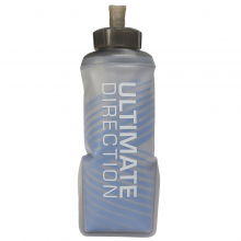 Body Bottle 500 Insulated by Ultimate Direction