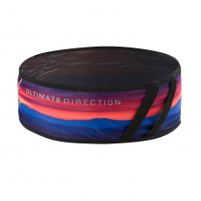 Comfort Belt by Ultimate Direction