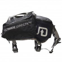 Dog Vest by Ultimate Direction in Colorado Springs CO