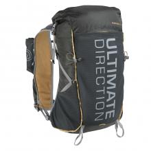 Fastpack 25