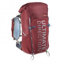 Fastpack 45