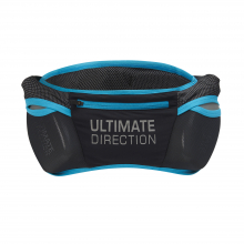 Hydrolight Belt by Ultimate Direction in Colorado Springs CO