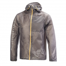 Men's Deluge Shell by Ultimate Direction in Colorado Springs CO