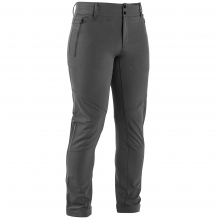 Men's Duro Pant by Ultimate Direction