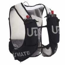 Men's Halo Vest by Ultimate Direction in Colorado Springs CO