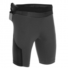 Men's Hydro Skin Short
