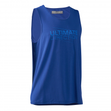 Men's Tech Tank by Ultimate Direction in Lancaster PA
