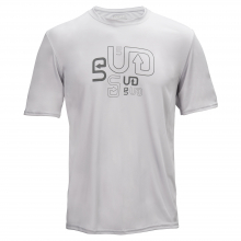 Men's Tech Tee by Ultimate Direction