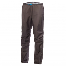 Men's Ultra Pants V2