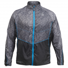 Men's Ventro Windshell by Ultimate Direction in Lancaster PA