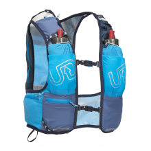 Mountain Vest 4.0 by Ultimate Direction
