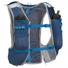 Mountain Vest 5.0 by Ultimate Direction