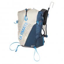 Skimo Adventure Vest