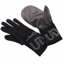 Ultra Flip Glove by Ultimate Direction in Colorado Springs CO