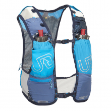 Ultra Vest 4.0 by Ultimate Direction in Colorado Springs CO