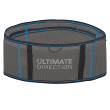 Utility Belt by Ultimate Direction