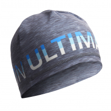 Utmbeanie by Ultimate Direction in Colorado Springs CO