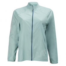 Women's Breeze Shell