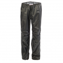 Women's Deluge Pant W by Ultimate Direction