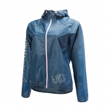 Women's Deluge Shell by Ultimate Direction