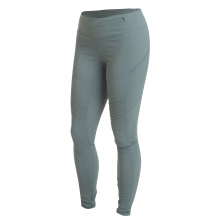 Women's Duro Legging