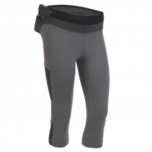 Women's Hydro 3/4 Tight by Ultimate Direction