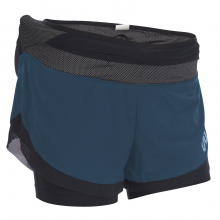 Women's Hydro Short