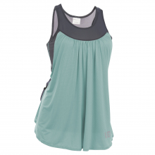 Women's Hydro Tank by Ultimate Direction